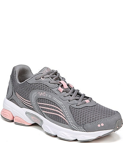 Ryka Ultimate Running Shoes