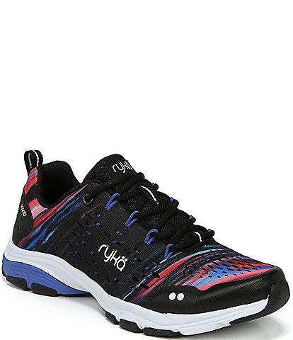 Ryka Vivid RZX Training Shoes
