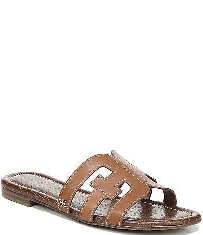 Sam Edelman Bay Double E Sandals