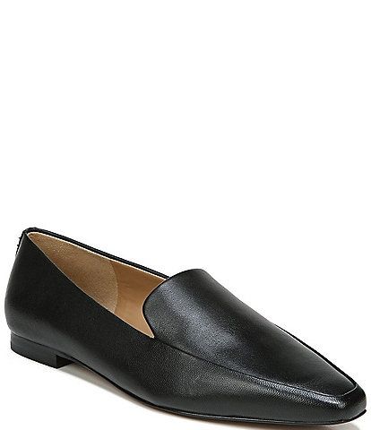 Sam Edelman Emelie Leather Loafers