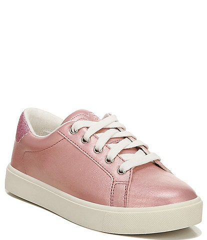 Sam Edelman Girl's Ethyl Mini Lace-Up Sneakers (Youth)