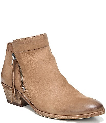 4c837031518 Sam Edelman Shoes | Dillard's