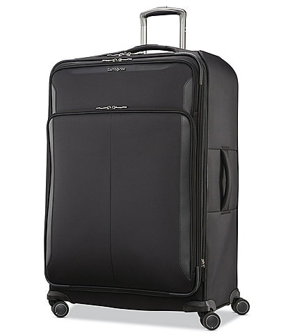 Samsonite Bantam Large Spinner