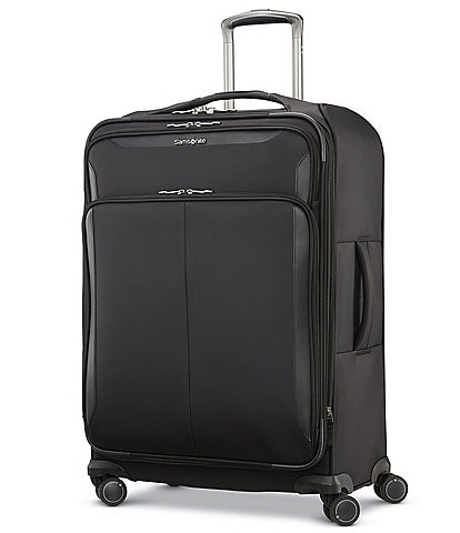 Samsonite Bantam Medium Spinner