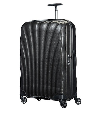 Samsonite Black Label Cosmolite 3.0 28#double; Spinner