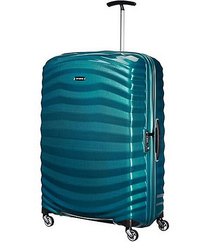 Samsonite Black Label Lite Shock 28#double; Spinner