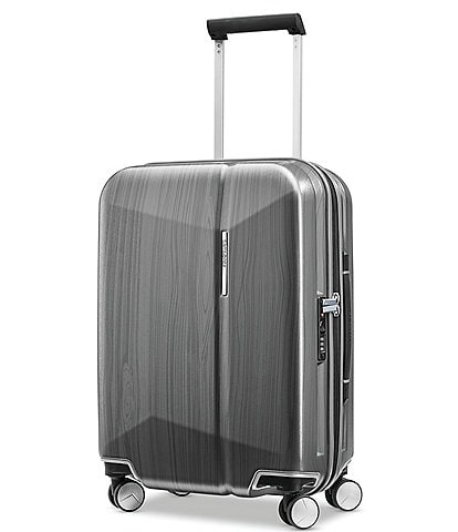 Samsonite Etude 20#double; Spinner