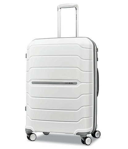 Samsonite Freeform 24#double; Spinner
