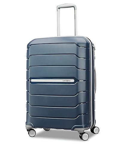 Samsonite Freeform 28#double; Spinner