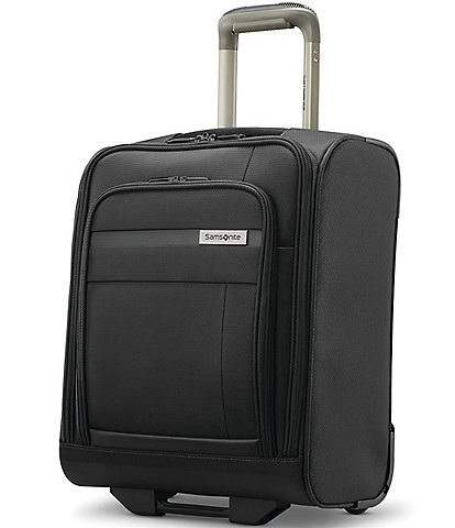 Samsonite Insignis Small Under-Seater Lightweight Carry-On
