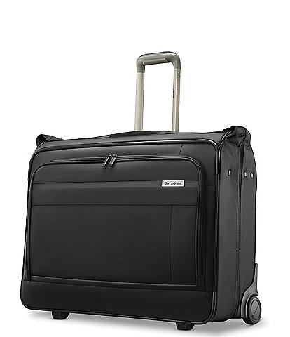 Samsonite Insignis Upright Garment Bag