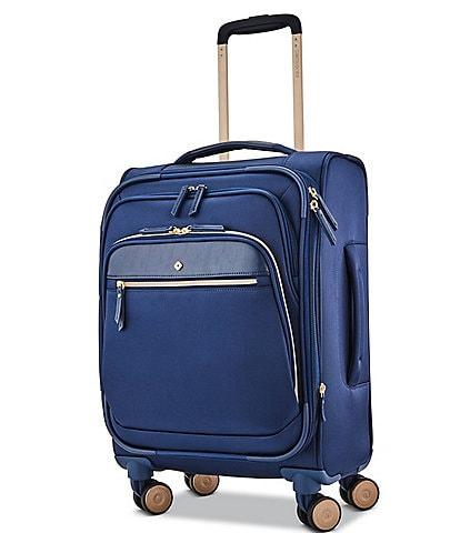 Samsonite Mobile Solution Carry-On Spinner