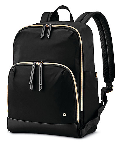Samsonite Mobile Solution Classic Backpack