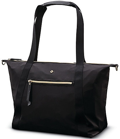 Samsonite Mobile Solution Classic Convertible Carryall Tote Bag