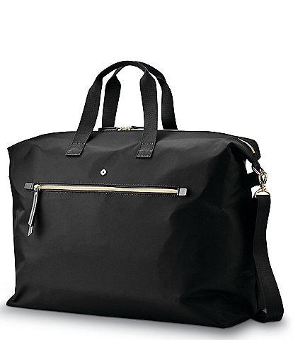 Samsonite Mobile Solution Classic Duffel Bag