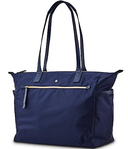 Samsonite Mobile Solution Deluxe Carryall Tote Bag