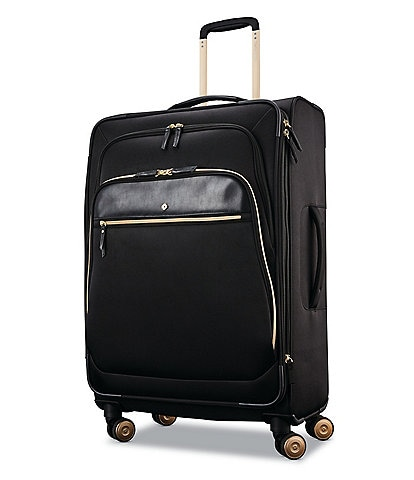 Samsonite Mobile Solution Medium Spinner