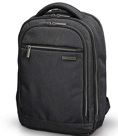Samsonite Modern Utility Backpack