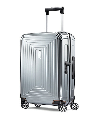Samsonite Neopulse 20#double; Spinner