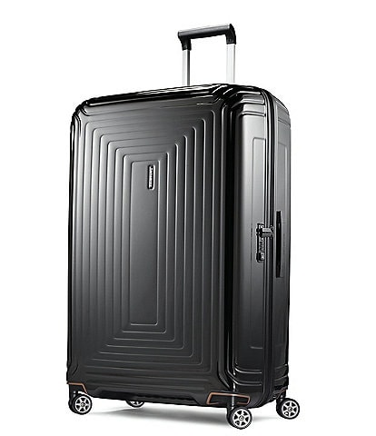 Samsonite Neopulse 30#double; Spinner