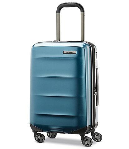 Samsonite Octiv Carry-On Spinner