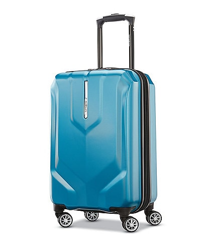 Samsonite Opto PC 2 Carry-On Spinner