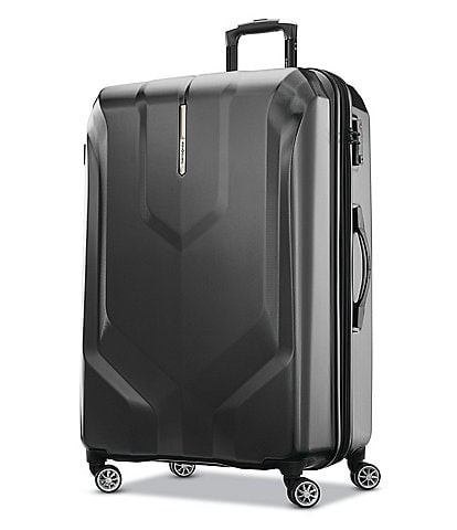 Samsonite Opto PC 2 Large Spinner