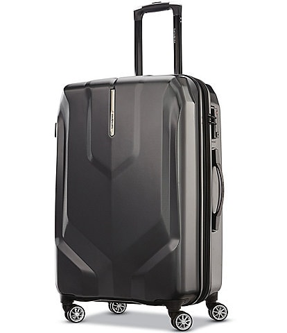 Samsonite Opto PC 2 Medium Spinner
