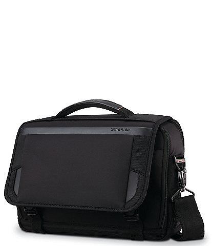 Samsonite Pro 13#double; Slim Messenger Bag