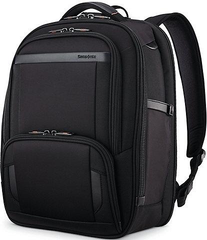 Samsonite Pro Heavy Duty Slim Backpack