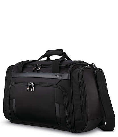 Samsonite Pro Medium Duffel Bag