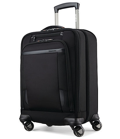 Samsonite Pro Mobile Office Spinner Suitcase