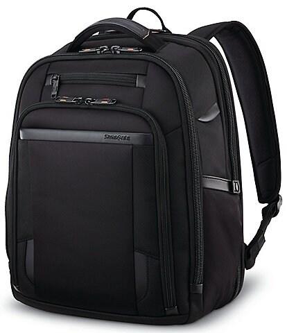 Samsonite Pro Standard Heavy Duty Backpack