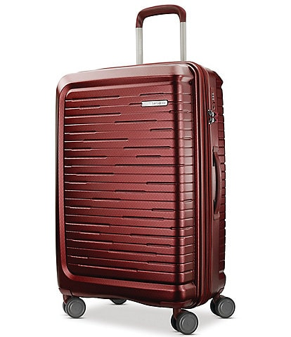 Samsonite Silhouette 16 Spinner 25#double;