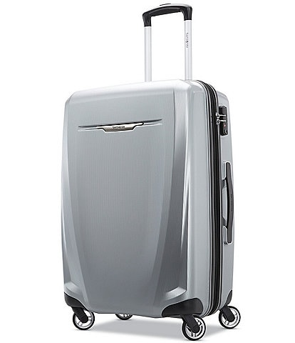 Samsonite Winfield 3 DLX Medium Spinner