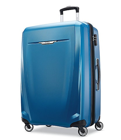 Samsonite Winfield 3 DLX Spinner Large Spinner