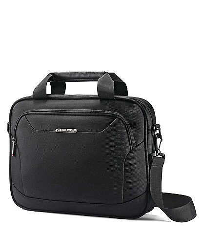 Samsonite Xenon 3.0 13#double; Laptop Shuttle