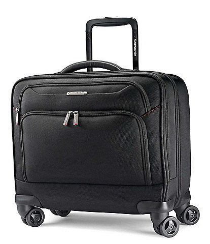 Samsonite Xenon 3.0 Mobile Office Spinner