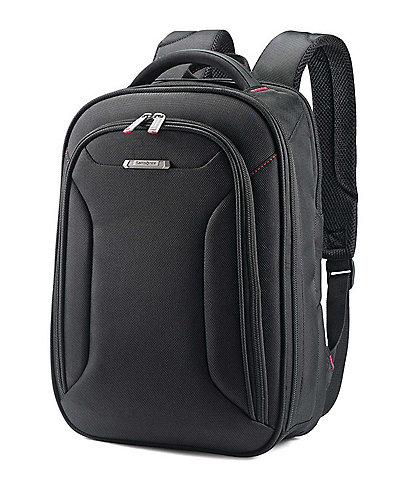 Samsonite Xenon 3.0 Small Backpack