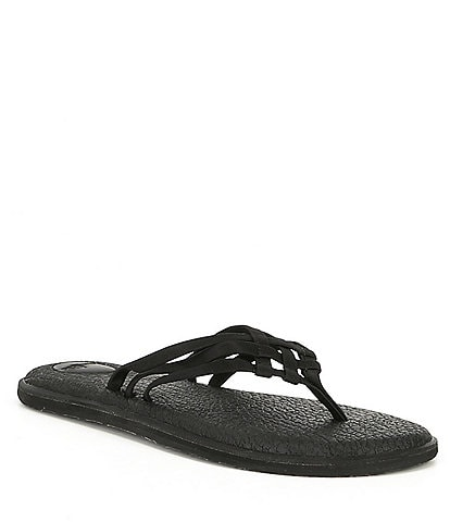 23a02a5855062 Sanuk Shoes | Dillard's