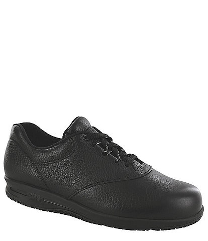 SAS Liberty Non Slip Lace Up Shoe