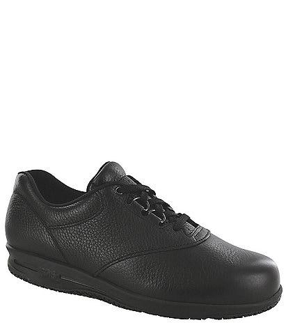 SAS Liberty Non Slip Lace Up Shoes