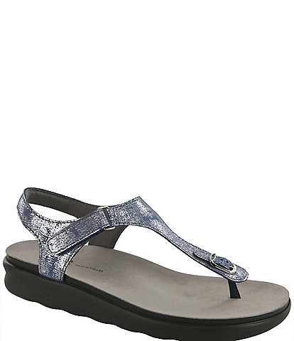 SAS Marina Thong Sandals