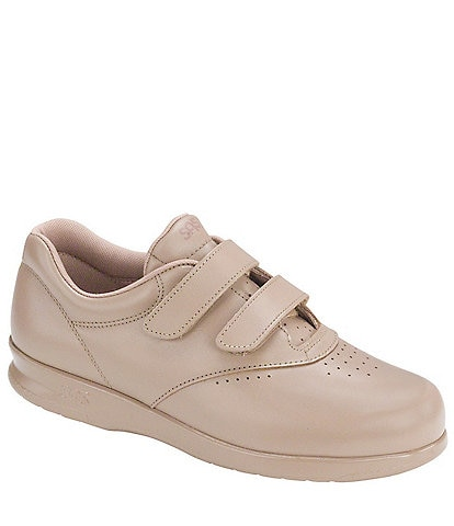 SAS Me Too Leather Walking Shoe