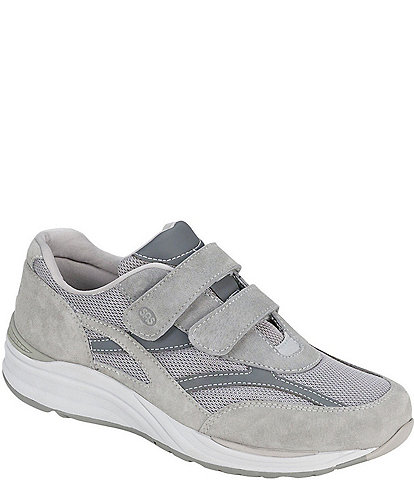 SAS Men's  J-V Mesh Sneakers