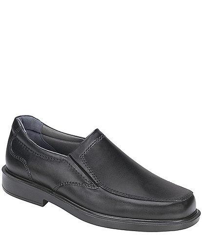 SAS Men's Diplomat Slip On Loafers