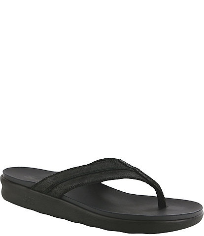 SAS Men's Escape Thong Sandals
