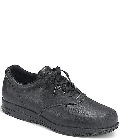 SAS Men's Guardian Non-Slip Lace Up Shoes