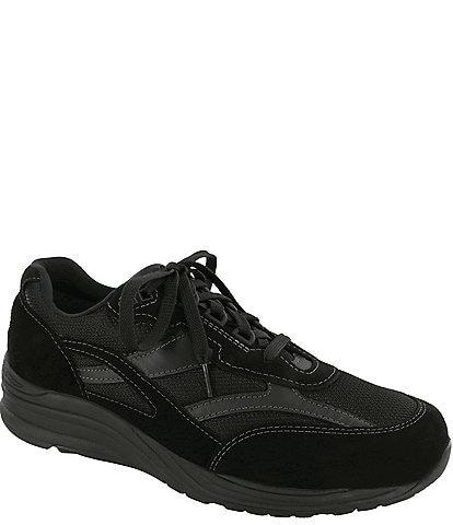 SAS Men's Journey Mesh Lace Up Sneakers
