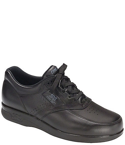 SAS Men's Time Out Walking Shoes